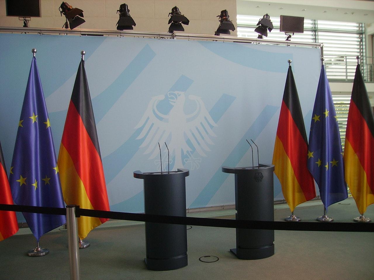 berlin-eu-european-union-federal-chancellery