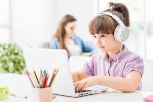 Online-learning-for-kids-1280×720